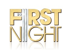 First Night - £5 tickets for 16-21 year old's