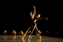 Royal Ballet Flanders