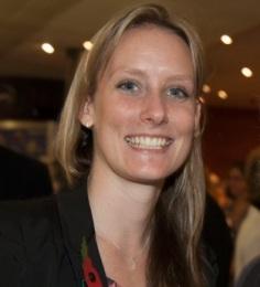 Eve Smith