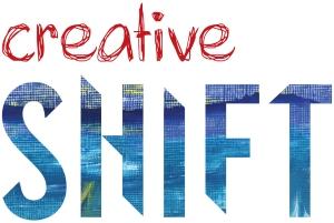 CreativeShift-Paint