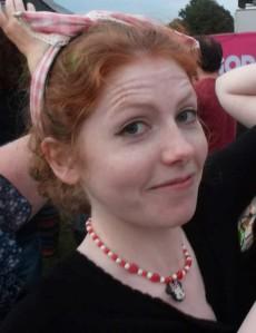 Heather Kincaid